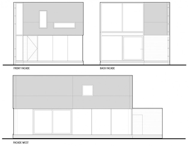 smart-material-choices-blend-surroundings-15-side-views.jpg
