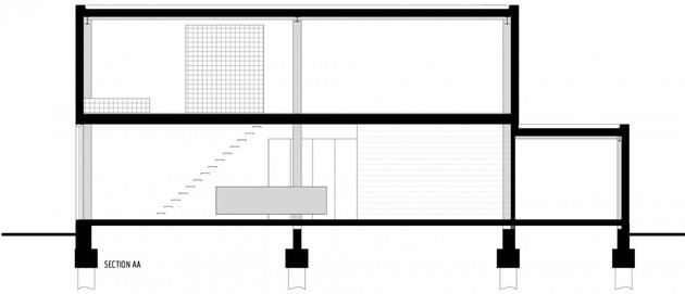 smart-material-choices-blend-surroundings-16-stair-plan.jpg