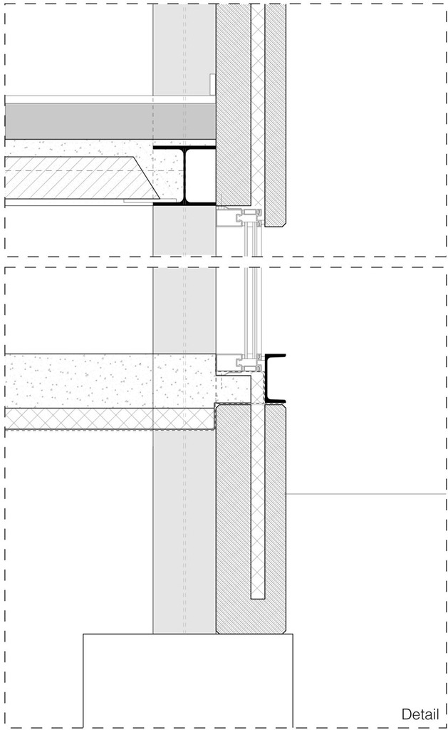 smart-material-choices-blend-surroundings-17-structure-detail.jpg