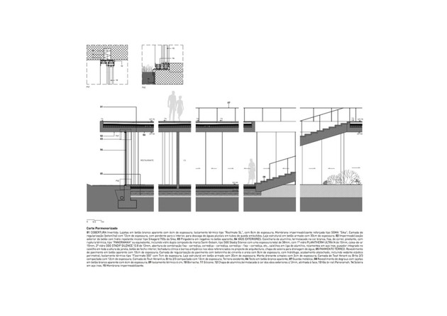 sprawling-luxury-accomodations-spectacular-views-stairway-drawing.jpg