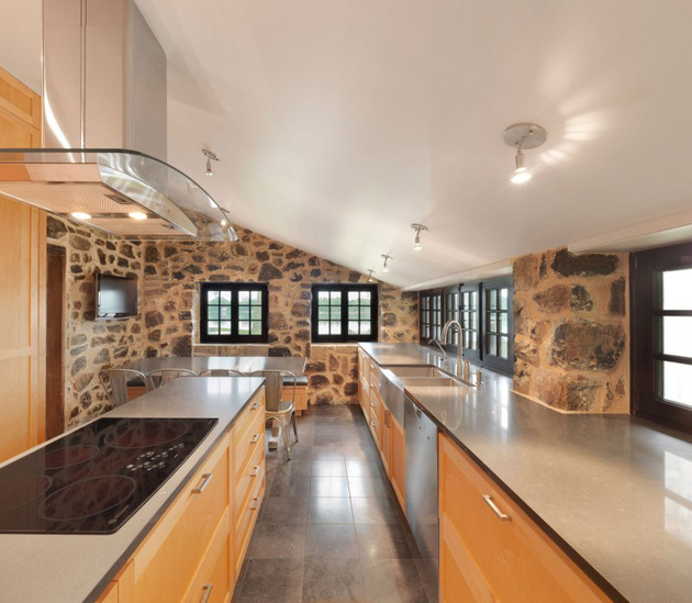 traditional-stone-farmhouse-extended-with-glass-and-steel-addition-12.jpg