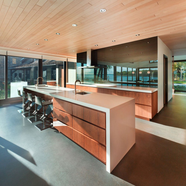 traditional-stone-farmhouse-extended-with-glass-and-steel-addition-7.jpg
