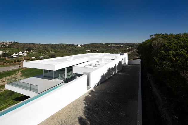access-above-overhanging-portuguese-villa-2-driveway.jpg
