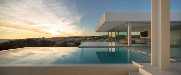 access-above-overhanging-portuguese-villa-4-5-pool-out.jpg