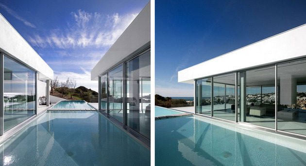 access-above-overhanging-portuguese-villa-4-5-pool.jpg