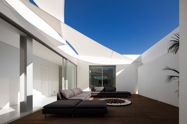 access-above-overhanging-portuguese-villa-5-open-living-room.jpg