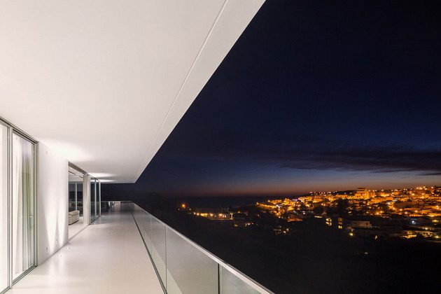 access-above-overhanging-portuguese-villa-8-9-night-view.jpg