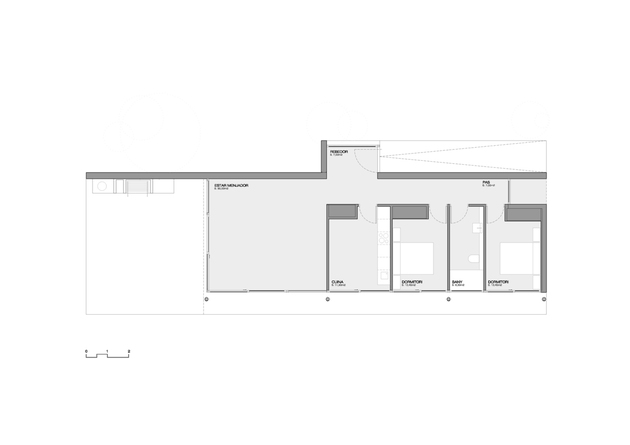 accidental-home-springs-from-barcelona-barbecue-10-floorplan.jpg