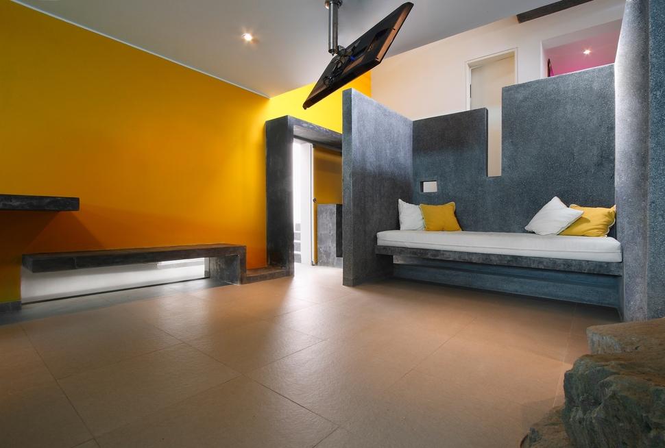 home design elements. View in gallery casa cc playa misterio peru doubles up design  Casa CC Playa Misterio Peru Doubles Up Design Elements