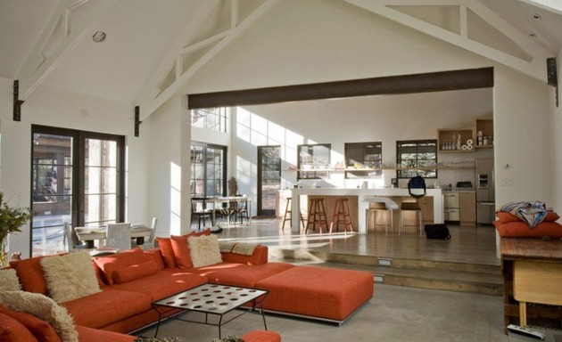 colorado-home-modern-amenities-farmhouse-flair-8-interior-open.jpg