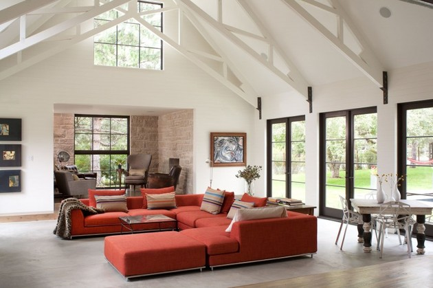 colorado-home-modern-amenities-farmhouse-flair-9-living-room-ceilings.jpg