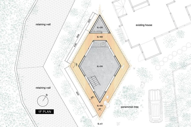 compact-diamond-shaped-house-plan-yuji-tanabe-19-floorplan.jpg
