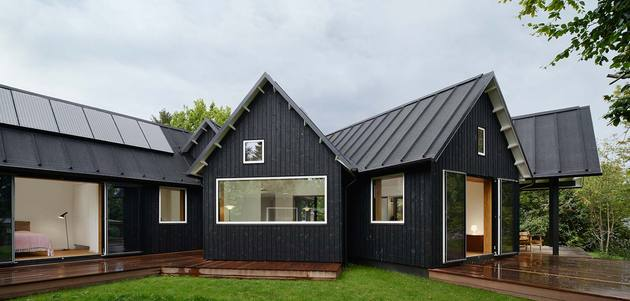 contemporary-yet-traditional-danish-summer-cabin-13.jpg