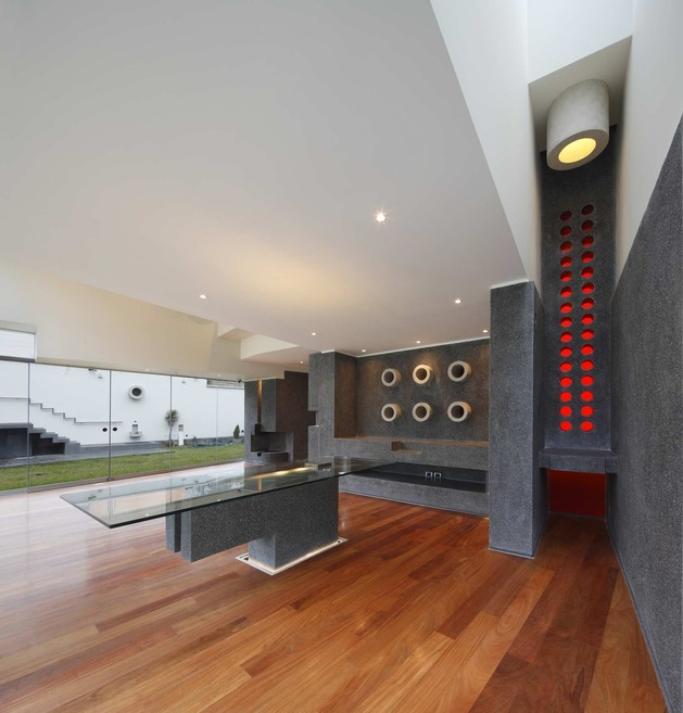 creatively-cool-dual-cantilevered-house-peru-18-living-room.jpg