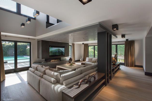 custom-details-create-visual-feast-minimalist-home-10-living-tv.jpg