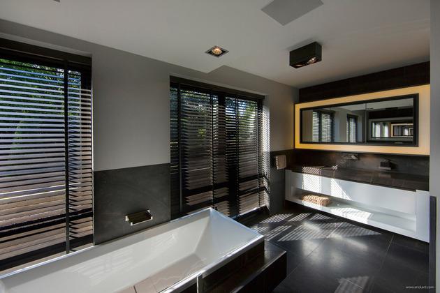 custom-details-create-visual-feast-minimalist-home-19-bathroom.jpg