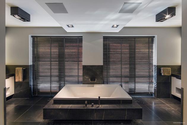 custom-details-create-visual-feast-minimalist-home-20-bathroom-2.jpg