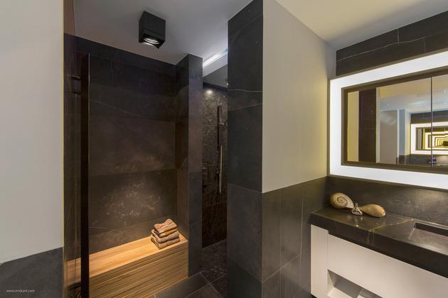 custom-details-create-visual-feast-minimalist-home-21-bathroom-3.jpg
