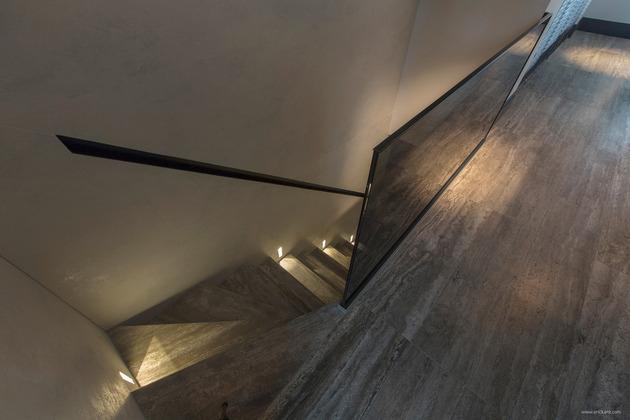 custom-details-create-visual-feast-minimalist-home-3-attic-stairwell.jpg