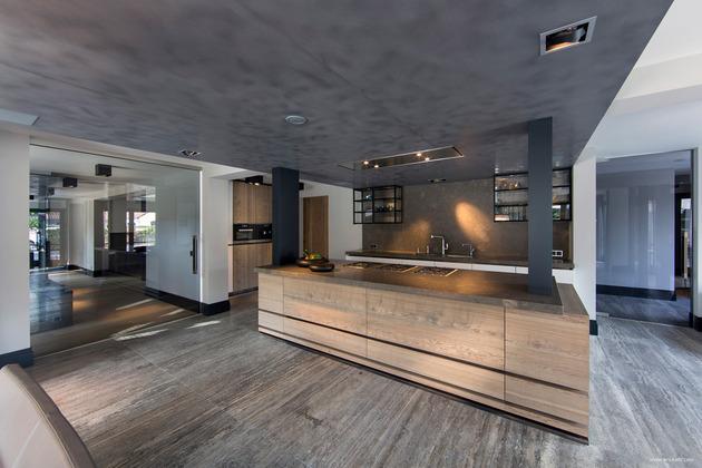 custom-details-create-visual-feast-minimalist-home-4-kitchen-facade.jpg