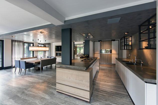 custom-details-create-visual-feast-minimalist-home-5-kitchen.jpg
