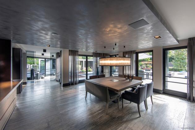 custom-details-create-visual-feast-minimalist-home-6-dining.jpg
