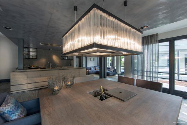 custom-details-create-visual-feast-minimalist-home-7-dining-table.jpg