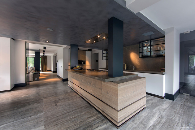 custom-details-create-visual-feast-minimalist-home-8-kitchen-living.jpg