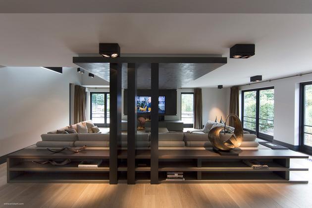 custom-details-create-visual-feast-minimalist-home-9-living.jpg