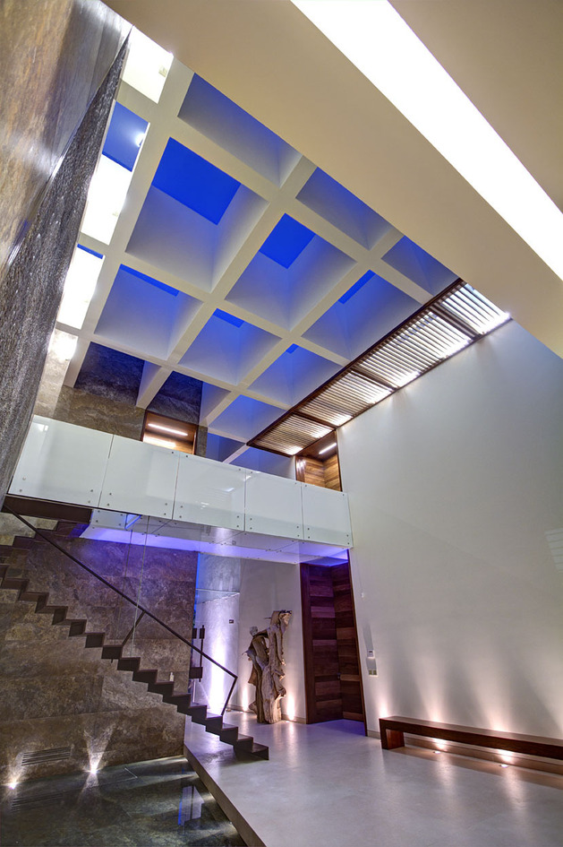 diverse-luxury-touches-within-complex-open-house-design-13-skylight-angle.jpg