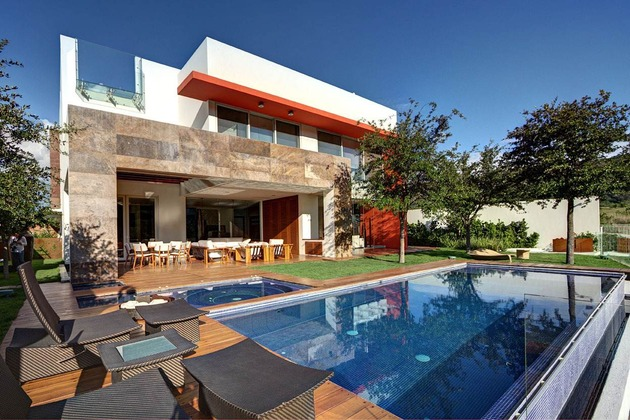 diverse-luxury-touches-within-complex-open-house-design-3-pool-angle.jpg