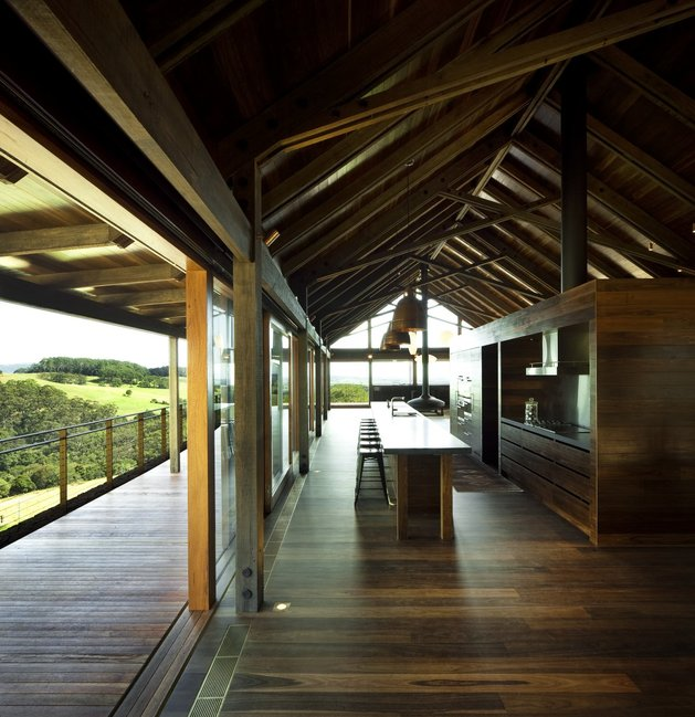 dramatic-ceilings-glass-walls-define-jamberoo-farm-house-4-kitchen.jpg
