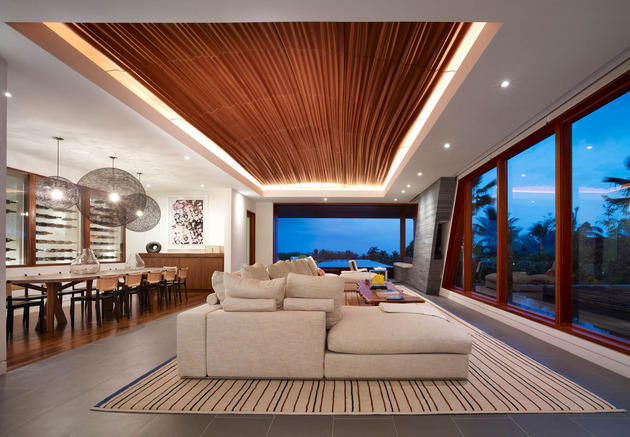 eco-friendly-kona-home-hawaiian-craftsmanship-modern-details-13-living.jpg