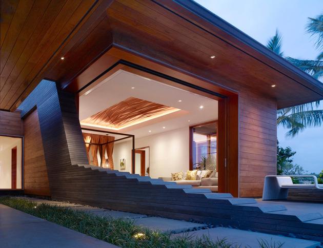 eco-friendly-kona-home-hawaiian-craftsmanship-modern-details-14-windows.jpg