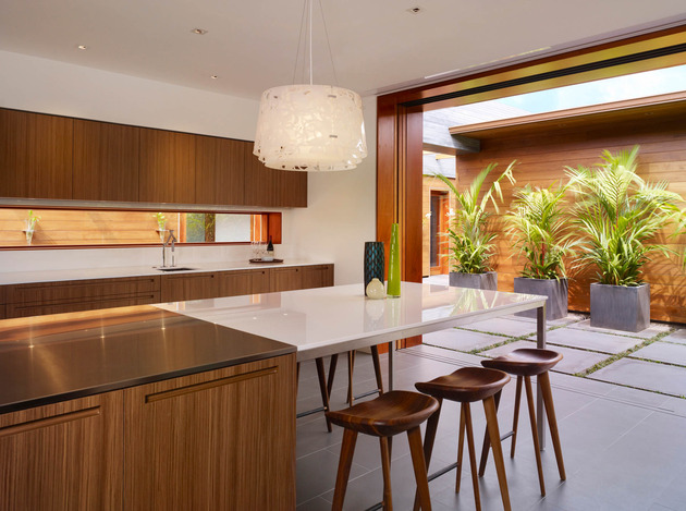eco-friendly-kona-home-hawaiian-craftsmanship-modern-details-18-kitchen.jpg