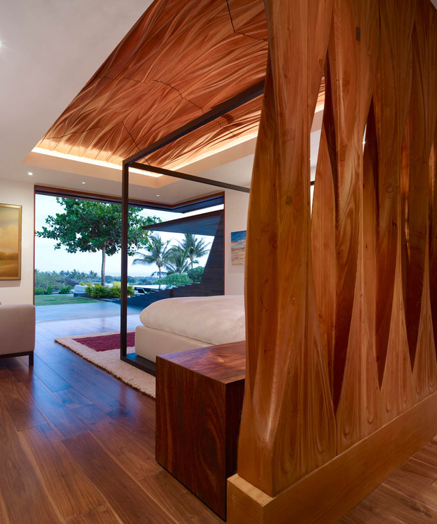 eco-friendly-kona-home-hawaiian-craftsmanship-modern-details-19-bedroom.jpg
