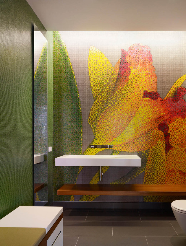 eco-friendly-kona-home-hawaiian-craftsmanship-modern-details-22-mosaic.jpg