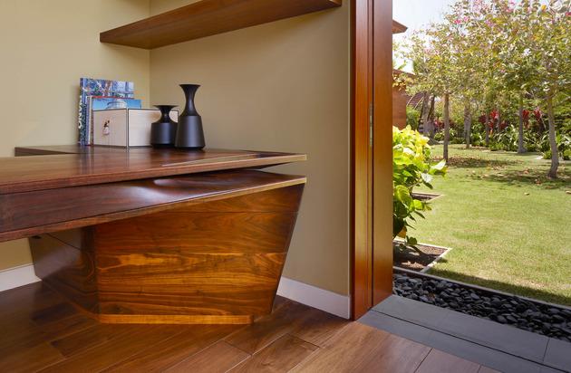 eco-friendly-kona-home-hawaiian-craftsmanship-modern-details-23-details.jpg