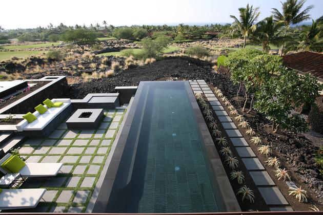 eco-friendly-kona-home-hawaiian-craftsmanship-modern-details-5-pool.jpg