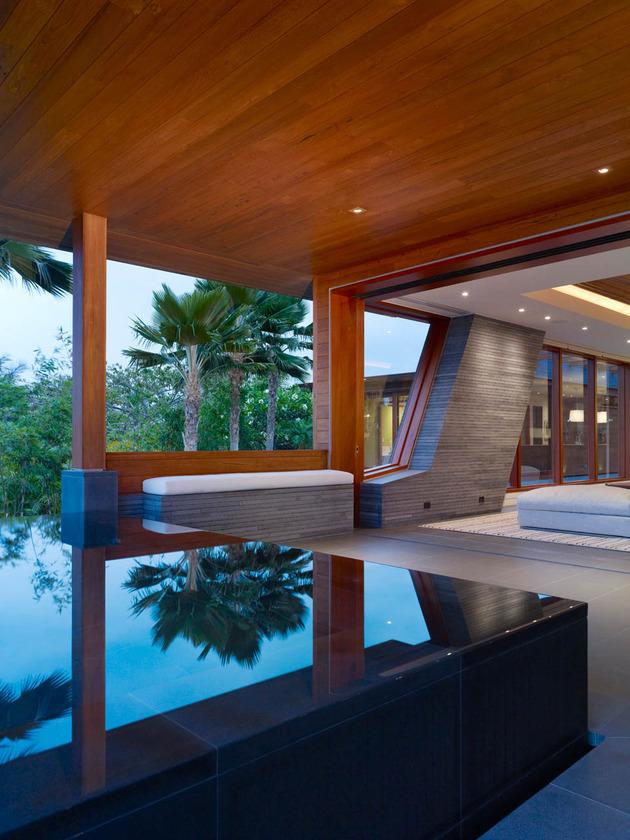 eco-friendly-kona-home-hawaiian-craftsmanship-modern-details-7-living.jpg