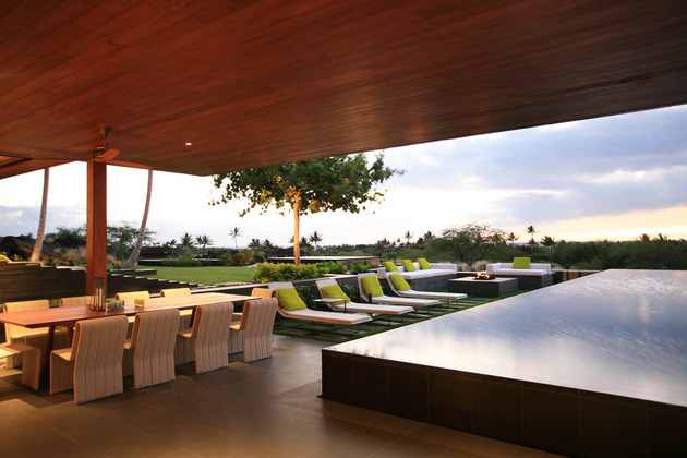 eco-friendly-kona-home-hawaiian-craftsmanship-modern-details-8-pool.jpg