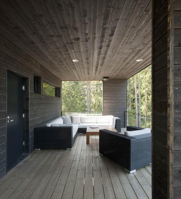 entry-summer-villa-vi-slices-through-home-to-lakeside-dock-4-deck.jpg