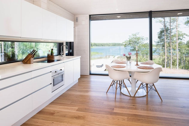 entry-summer-villa-vi-slices-through-home-to-lakeside-dock-9-kitchen.jpg