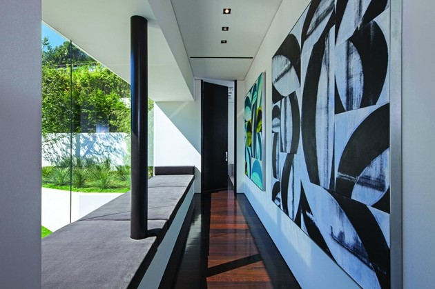 extravagant-contemporary-beverly-hills-mansion-with-creatively-luxurious-details-14-hallway.jpg