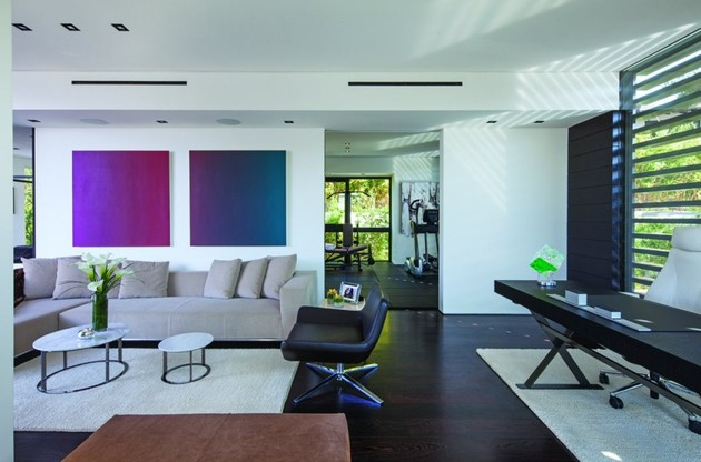 extravagant-contemporary-beverly-hills-mansion-with-creatively-luxurious-details-17-living-room-office.jpg