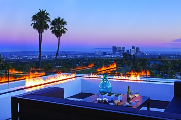 extravagant-contemporary-beverly-hills-mansion-with-creatively-luxurious-details-19-master-deck.jpg