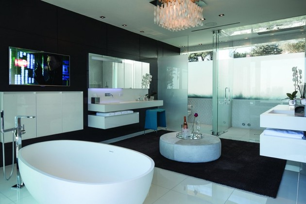 extravagant-contemporary-beverly-hills-mansion-with-creatively-luxurious-details-20-master-bathroom.jpg