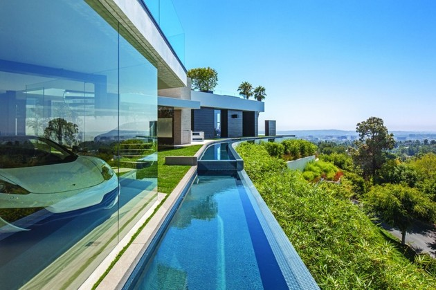 extravagant-contemporary-beverly-hills-mansion-with-creatively-luxurious-details-6-stream.jpg