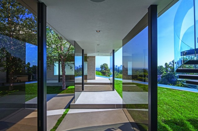 extravagant-contemporary-beverly-hills-mansion-with-creatively-luxurious-details-7-glass-walkway.jpg