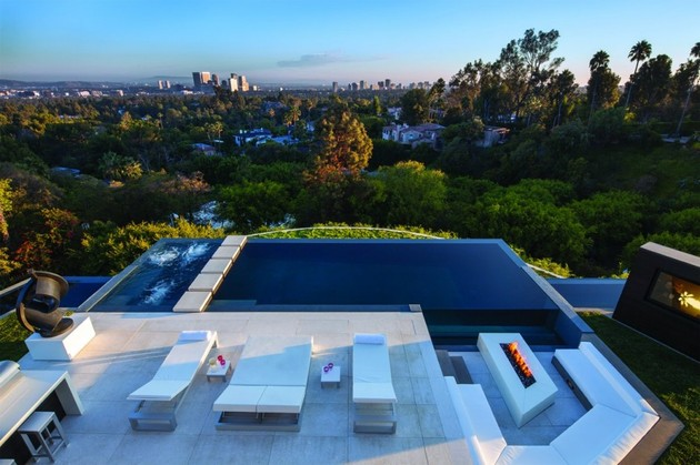 extravagant-contemporary-beverly-hills-mansion-with-creatively-luxurious-details-8-pool.jpg